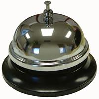 Ding! bell