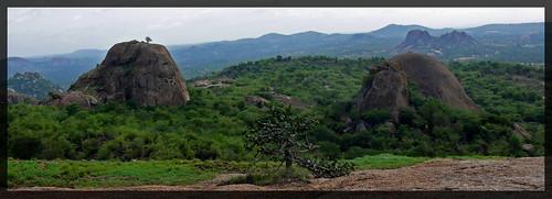 RamanagaramLandscape2