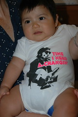 Bob Dylan Wannabe