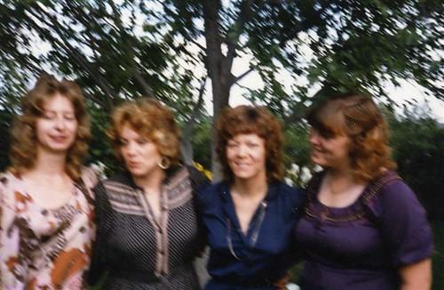 June1980