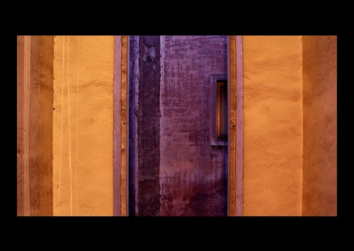 42 1908 finestra