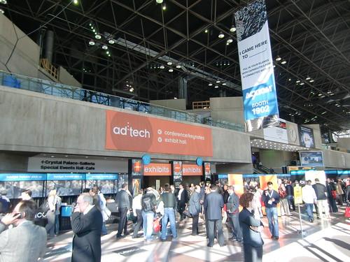 ad-tech NYC 2010 009