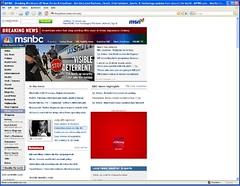 Breaking News????