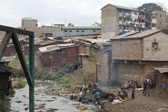 Nairobi 051