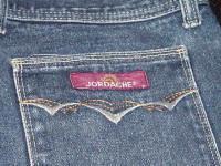 Vintage 70's Jordache Jeans