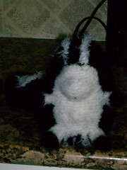 Post Felting (2)