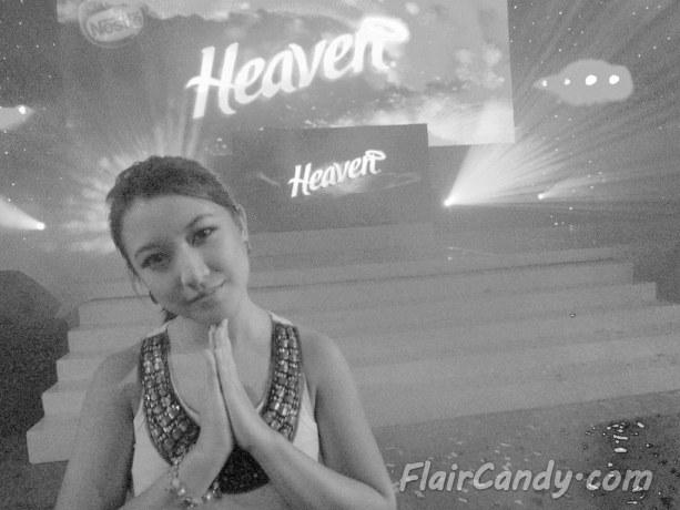 Heaven Ice Cream 035