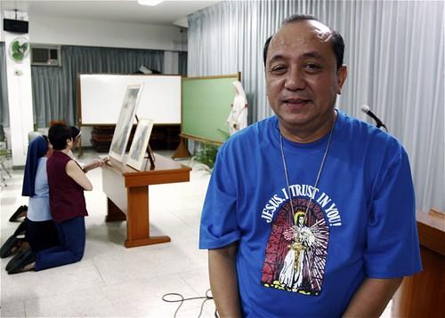 Stanley Villavicencio - 4