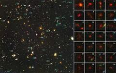 #62. astrodeep200407 a g HUDF heic0611aa