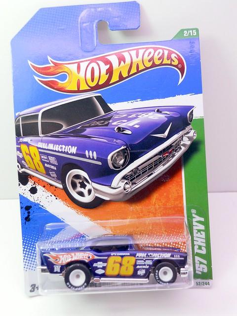 hot wheels super treasure hunt 57 chevy (1)