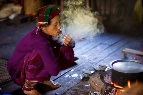 Myanmar (Burma) 003