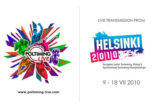 helsinki-live