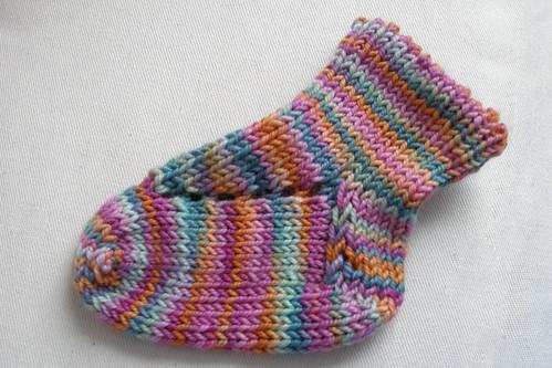 070610.class.socks
