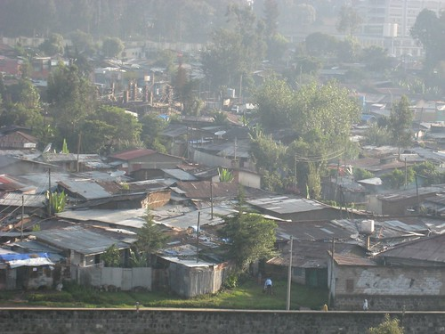 Ethiopia 011