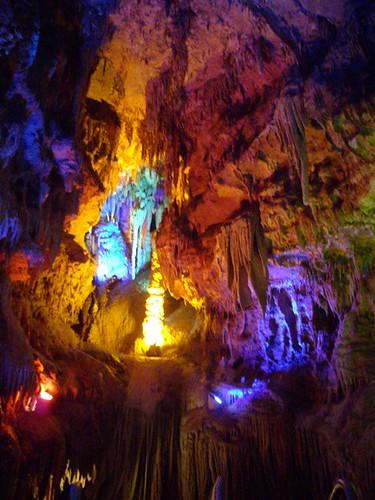 meramac cave5