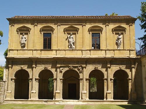 Casa di Alvise Cornaro