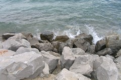 bit o beach