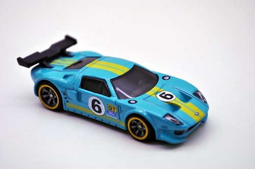 hws speed machines ford gt lm (3)