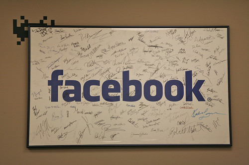 Making Facebook Groups Rock for Nonprofits