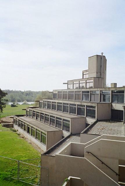 UEA_Ziggurat_Norfolk_001