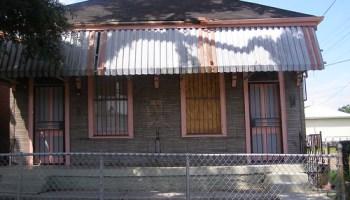 2136 Third Street