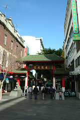 Sydney Streets_Chinatown1