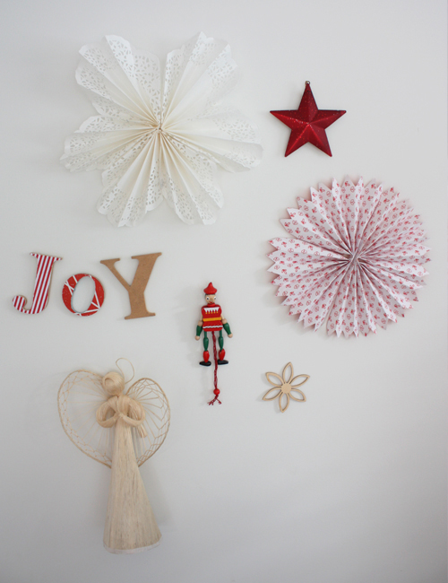 christmasornaments2.jpg
