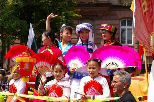 Parade der Kulturen (2007) 035.jpg