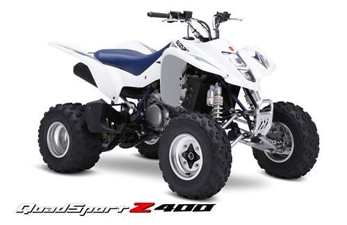 Suzuki Ltz  Rear Differential Oil