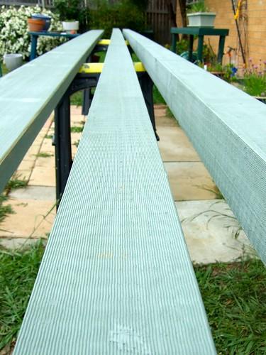 timber - long view