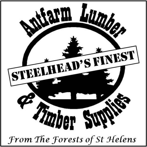 HBA Lumber Stamp V1b