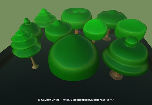 one prim sculpted trees 014