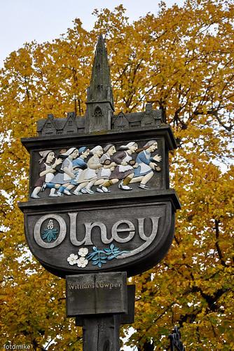 Olney, Bucks _DSC0478