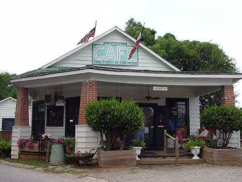 movie Whistle Stop Cafe