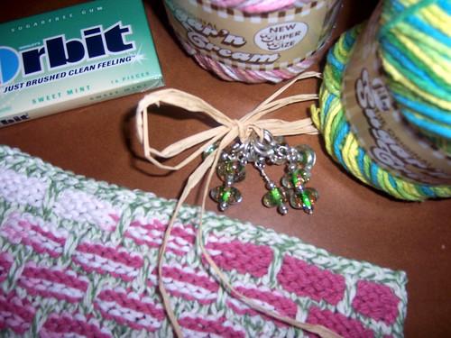 knitting 047