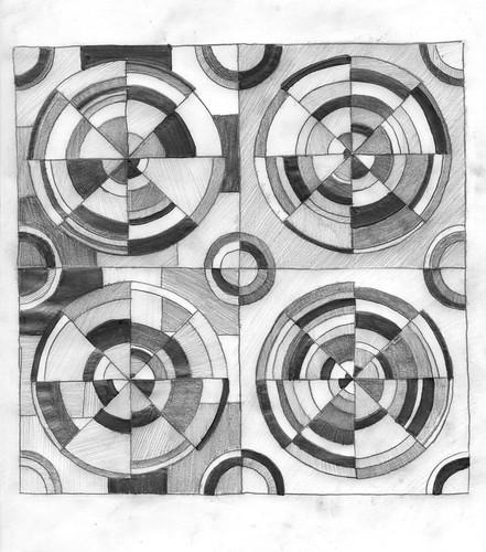 CirclesArcs