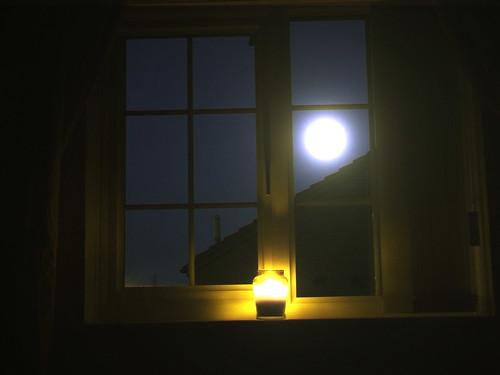 Light of Hope