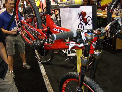 Interbike07b 063