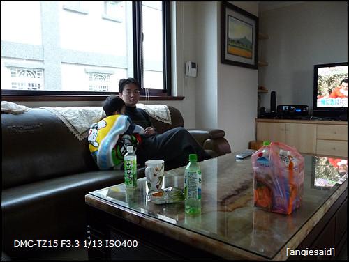 b-20090102_080202.jpg