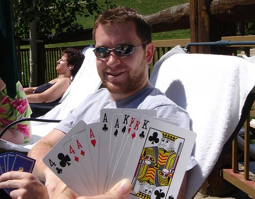 gin_elissa'scards.jpg