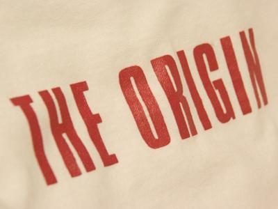Be@rbrick x Levi's T-Shirt