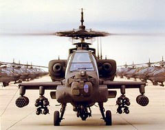 apache_helicopter