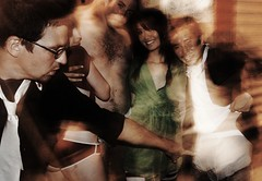Garutachi BYT Underwear Party (Rock n' Roll Hotel) 027