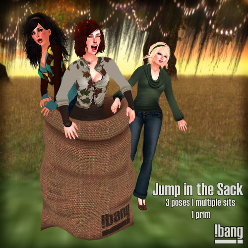 !bang - jump in the sack