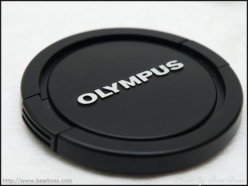 OlympusCap_01.jpg
