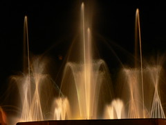 Rajah Sulayman Fountain 1