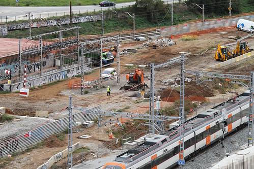 subestación electrica_02_08-11-10
