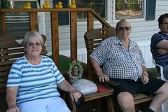 2007-09-01-nonny-grandpa