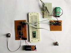 Sequencer&NAND.JPG