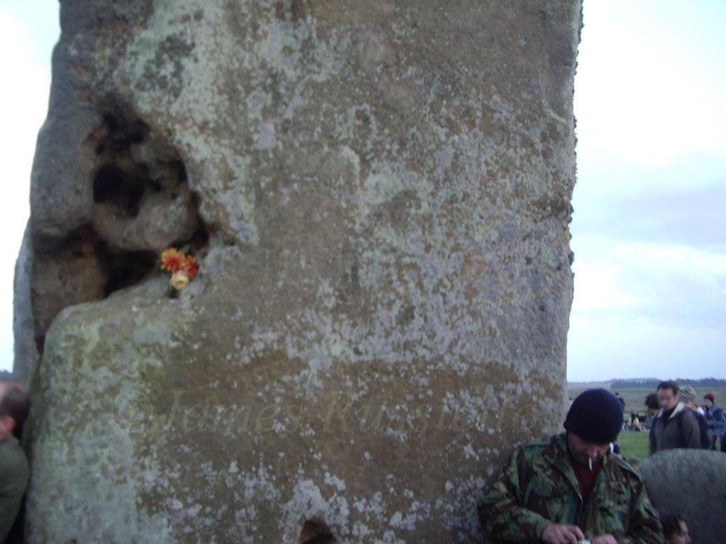 070620.450.WI.Stonehenge